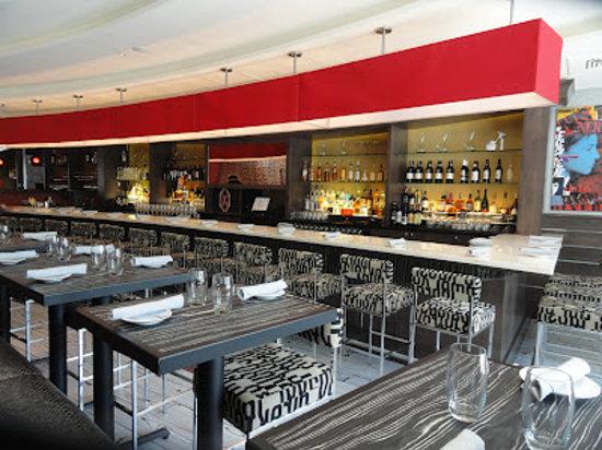 Spanish Restaurant Cambridge Ma