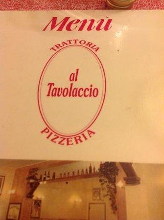 Al Tavolaccio