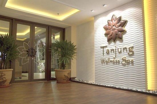 Emperor Spa Subang Review