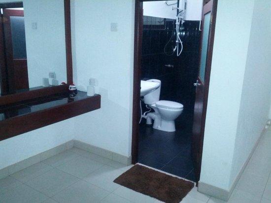 Avinka Holiday Home: Brand new rooms