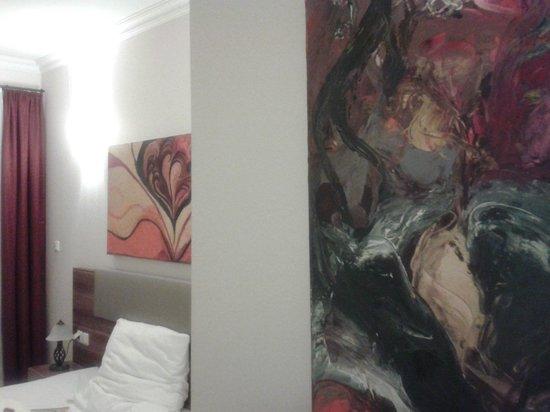 Hotel Isabella