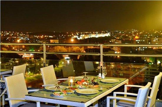 Tugcan hotel gaziantep t rkiye otel yorumlar ve for Gaziantep hotel