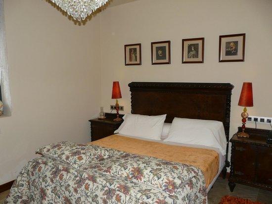 Habitacion Matrimonial Decoradas ~ 13 Amplia habitaci?n exterior,con cama matrimonial,decorada muebles