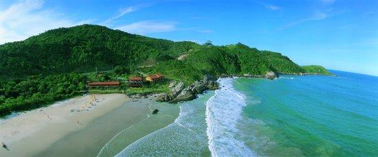 Pousada Atalaia do Mariscal: aproveite  para curtir suas ferias em uma das praias mais bela do brasil