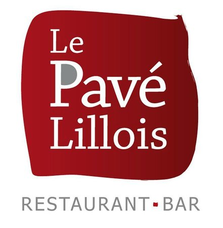 Le Pavé Lillois : logo