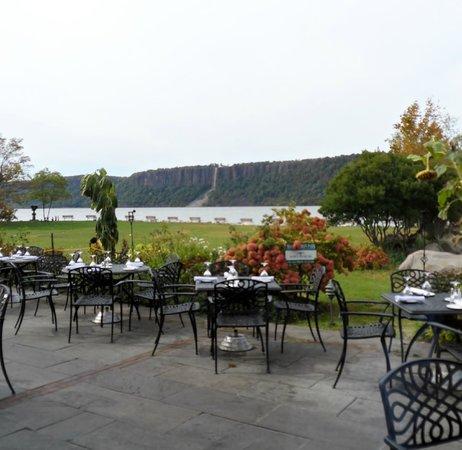 Hastings On The Hudson Restaurant Ny