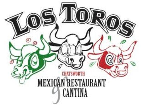 Los Toros Mexican Restaurant California