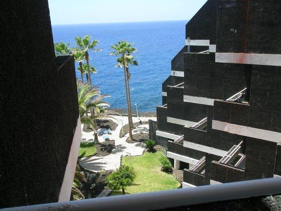Sol La Palma Hotel: 1