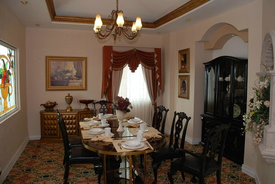 Hotel Maria Bonita Business Hotel & Suites: Habitacion