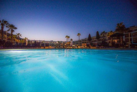 Port royal ocean resort conference center updated 2018 - Centre d imagerie medicale port royal ...