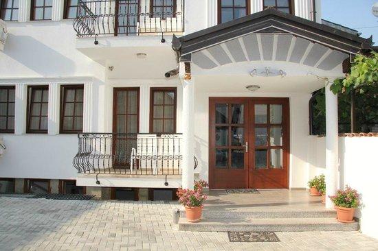 Hotel Venisi