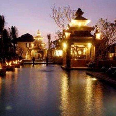 Photo of Thiwa Ratri Resort & Spa Kamala
