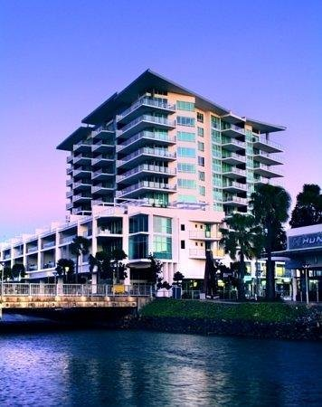 Photo of M1 Resort Maroochydore