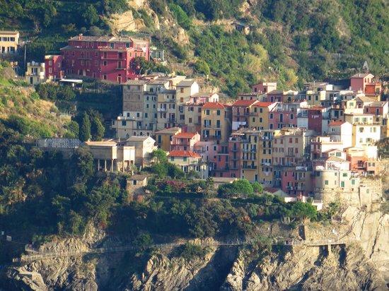 Best B&b Le Terrazze Corniglia Photos - Idee Arredamento Casa ...