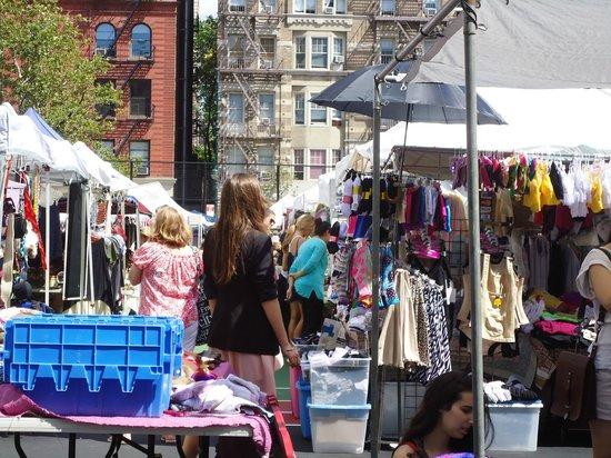 Greenflea Flea Market