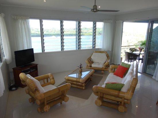 The Hub Vanuatu