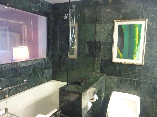 St. Regis Princeville Resort: Bathroom
