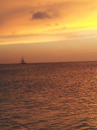 La Cabana Beach Resort & Casino: beautiful