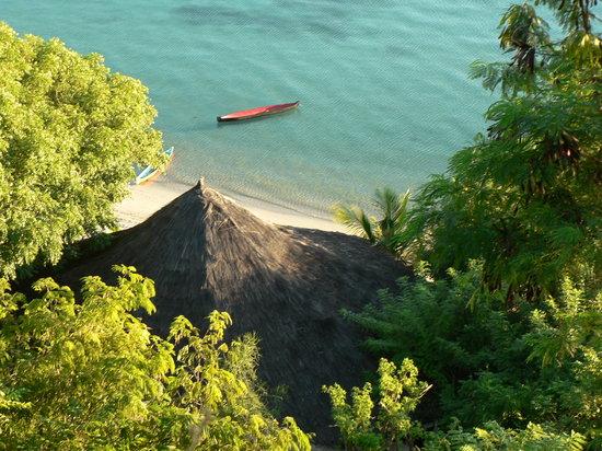 Hotel Waecicu Eden Beach
