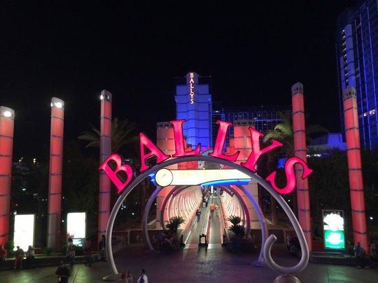 The 10 Best Las Vegas Hotel Deals Oct 2017 Tripadvisor
