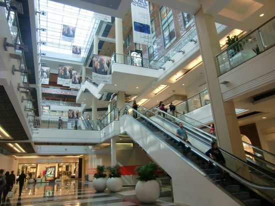 South Bay Galleria likewise Uniqlo Tec together with Guide G60713 K352 San Francisco California together with Toronto Eaton Centre as well Directory. on nordstrom store floor plan