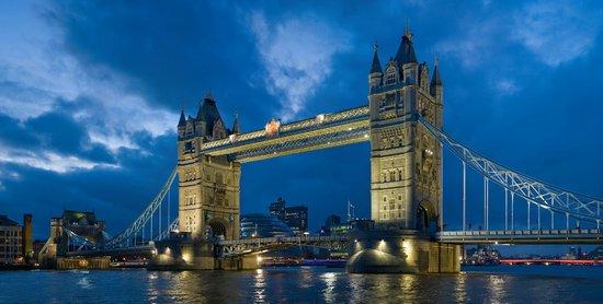 Excursion UK
