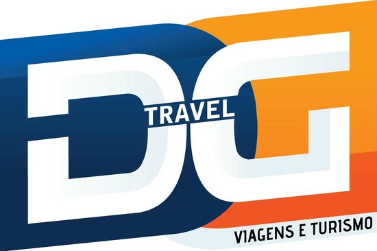 ‪DG Travel‬