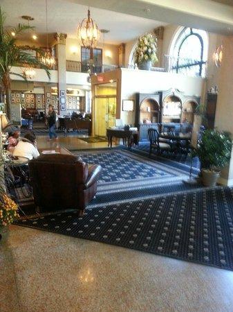 写真ホテル ベスレヘム、ア ヒストリック ホテル オブ アメリカ枚