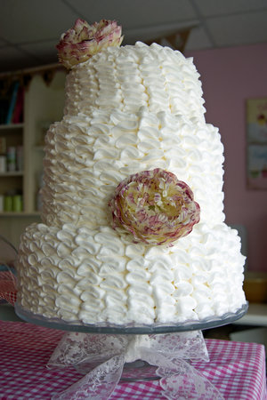 Cariad Cupcakes : Great !!!