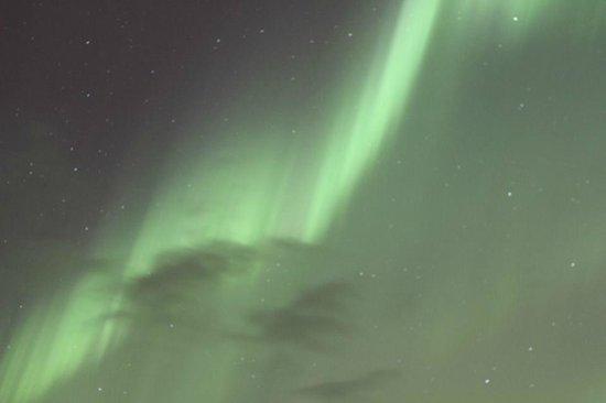 Reykjavik Lights by Keahotels: Northern Lights Tour.