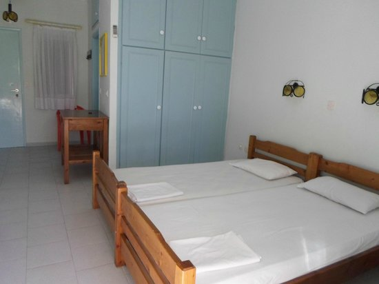 Hotel Sandy