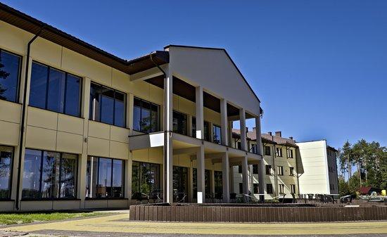 Hotel Sanvit