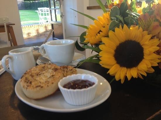 Kết quả hình ảnh cho cafe morning