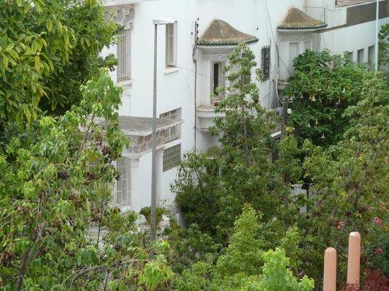 Hotel & Spa Le Doge: Casablanca