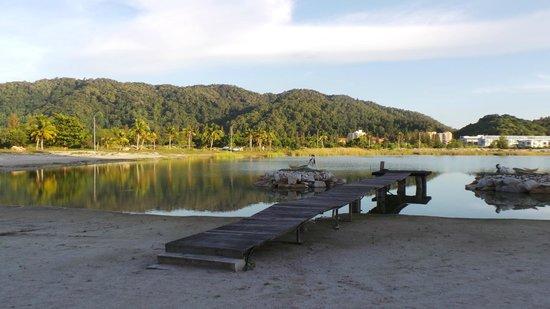 Marina Island Pangkor Resort & Hotel 사진