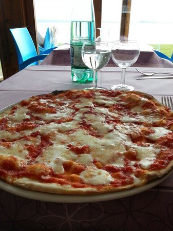 Palm Beach - Ristorante Pizzeria Bisteccheria