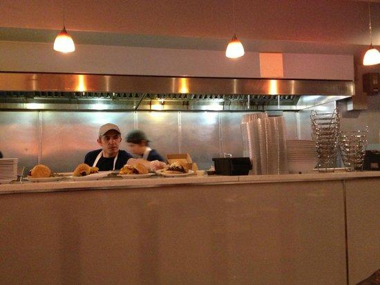 Burger kuchen typenliste 2013