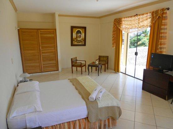 Photo of Mi Residencia Hotel Trinidad