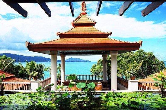 Trisara Phuket: Residence villa