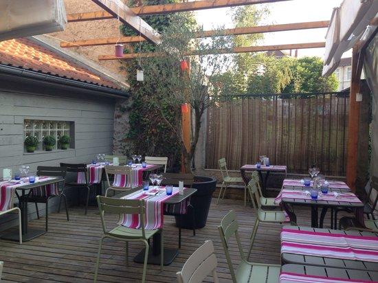 La Cuisine, Limoges - Restaurant Avis, Numéro de Téléphone & Photos on