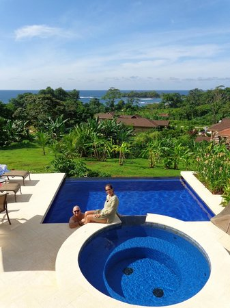 Red Frog Beach Island Resort & Spa : Red Frog 4