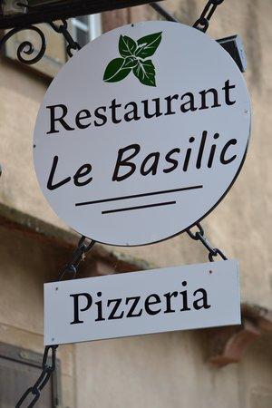 LE BASILIC : getlstd_property_photo