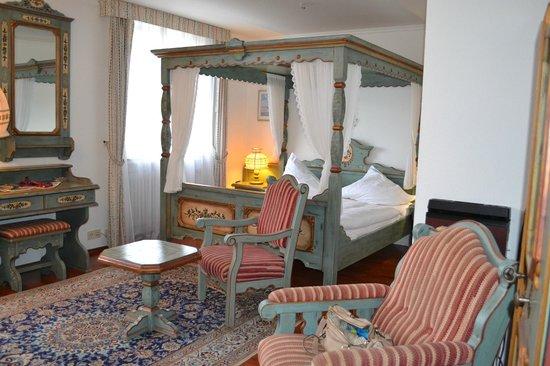 Hotel Lichtsinn