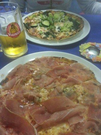 Pizzeria da Armandino