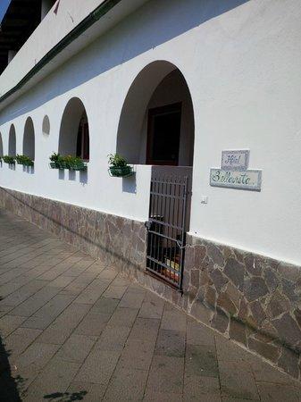 Photo of Bellavista Messina