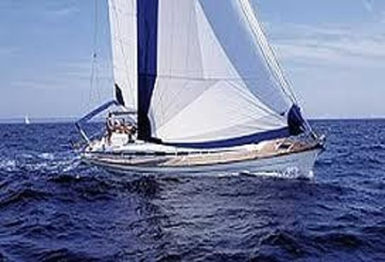 MPC Yacht Charter