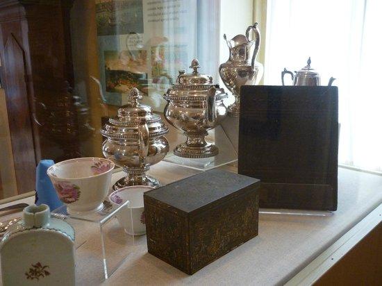 Loudoun Museum: Loudoun County 6
