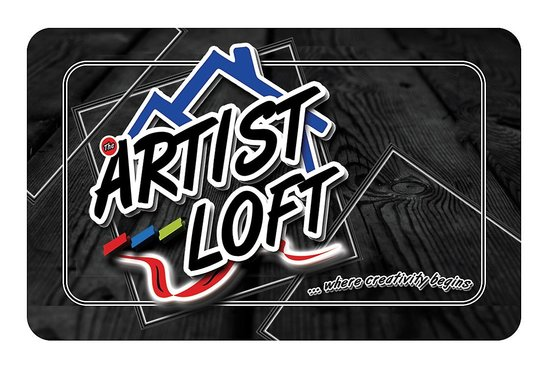 Artist-Loft