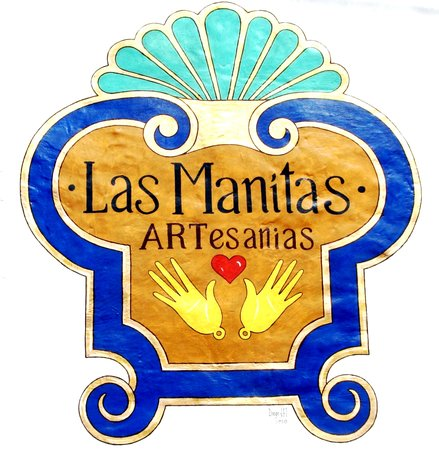Las Manitas ARTesanias: getlstd_property_photo