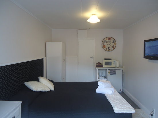 Photo of High Street Living Motel Picton